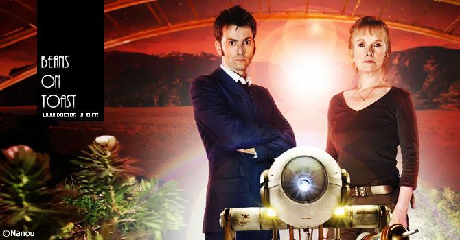 [Doctor Who] Streaming légal de Waters of Mars/ la conquête de Mars en VF   519661headerBOT78