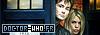 http://www.doctor-who.fr/ LE site français sur la série (une mine d'infos) et un forum très riche sur le whoniverse !