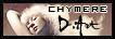 Chymère DArt