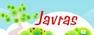 Javras
