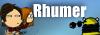 Rhumer