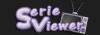 Serie Viewer