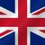 British Touch