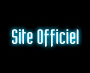 Site Officiel BBC