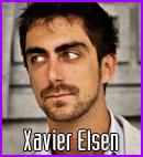Xavier Elsen