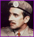 Brigadier Sir Alistair Gordon Lethbridge-Stewart