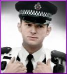 PC Andy Davidson