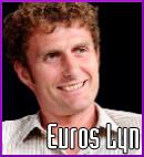 Euros Lyn