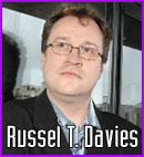 Russel T. Davies
