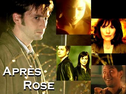 Après Rose
