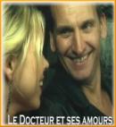 Le Docteur et ses Amours