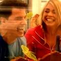 Jack et Rose Tyler