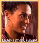 Martha et ses Amours