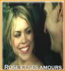 Rose et ses Amours