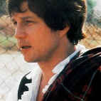 "James Robert ""Jamie"" McCrimmon"
