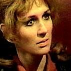 Dr. Elizabeth Shaw