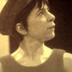"""Dorothea """"Dodo"""" Anne Chaplet"""