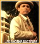 Les Anciens Docteurs