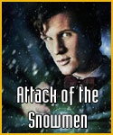 Attack of the Snowmen en VF