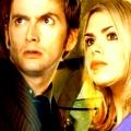 Le Docteur 10
