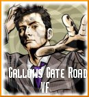 Gallows Gate Road en VF