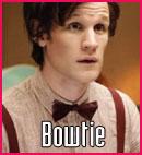 Cosplay Bowtie