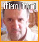 Thierry Attard