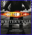 The Writer's Tale