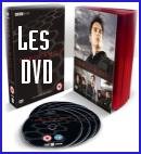 DVD TW s.1