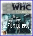 Le Film de 1996