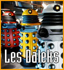 Les Daleks