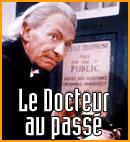 Le Docteur au Passé