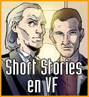 Short Stories en VF