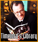 Timelord's Library