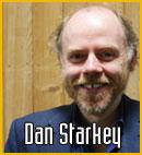 ITW Dan Starkey