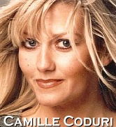 Camille Coduri
