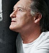 Oswald Danes