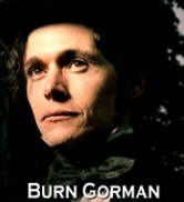 Burn Gorman