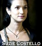 Suzie Costello