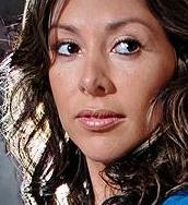 Vera Juarez
