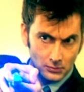 10e Docteur