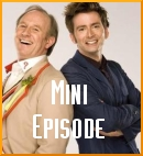 Mini épisodes