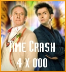Time Crash, 4 x 000
