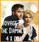Voyage of the Damned, 4 x 001