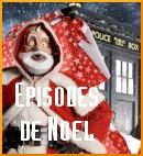 Épisodes de Noël