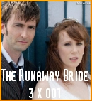 The Runaway Bride, 3 x 001