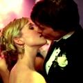 Clark Kent & Chloé Sullivan