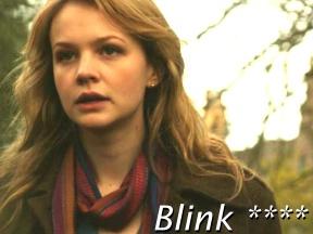 Blink ****