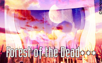 Forest of the Dead ***