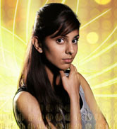 Rani Chandra